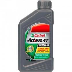 ACTEVO 4T 10W40 Mineral