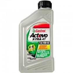 ACTEVO X-TRA 4T 10W40