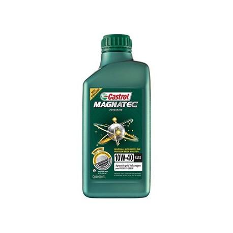 Magnatec Diesel 10W-40 B4