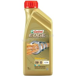 EDGE 0W-30 A3/B4