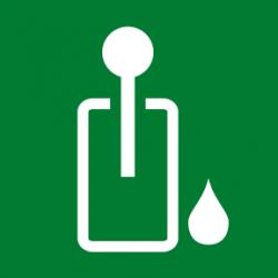 Aceite para transmición