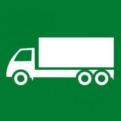 Camiones y Flotas