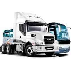 Camiones / Flotas